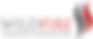 Wildfire-logo-grey.png