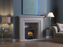 Berrington-Premium-Portuguese-Limestone-