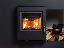 close-up-wall-mounted-ESSE-inset-stove.j