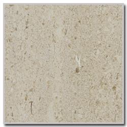 Limestone pale