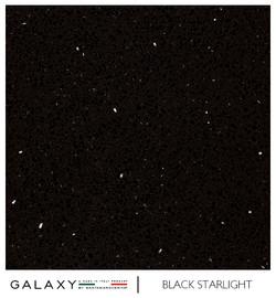 Black Starlight