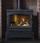 ESSE-Gas-200-stove-roomset_edited.jpg