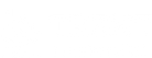 Trent-Fireplaces-Logo-White.png