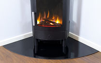 1corner-hearth-re-electric-stoves-only-e