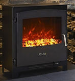 celsi_electristove_xd_metal_2_1_edited.j