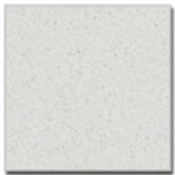 Sorrento white