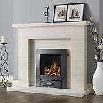 Drayton-Limestone-with-Zara-Gas.jpg