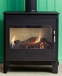 esse-250-gas-flued-stove_edited.jpg
