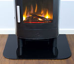 1rectangular-hearth-re-electric-stoves-o