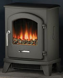 Broseley-Electric-stoves-Serrano_edited.