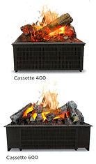 Cass400.jpg
