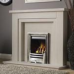 Hanley-54-Limestone-Charlotte-Cast-Gas.j