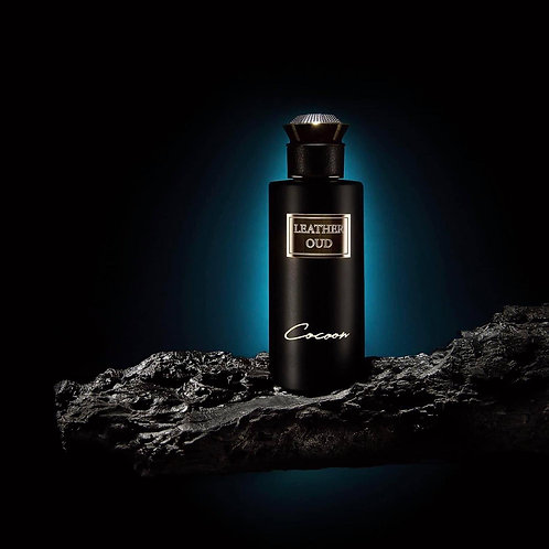 Cocoon Leather Oud