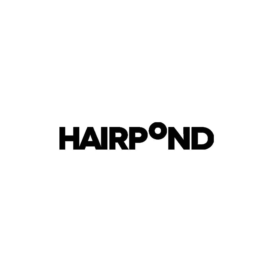 Hairpond Salon De Infrumusetare Cosmetica Coafura Frizerie Timisoara