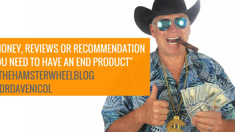 Digital Marketing Part 4: Converting Clicks Into Clients 30.11.17