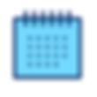 Screenshot 2020-02-22 at 16.37.05.png