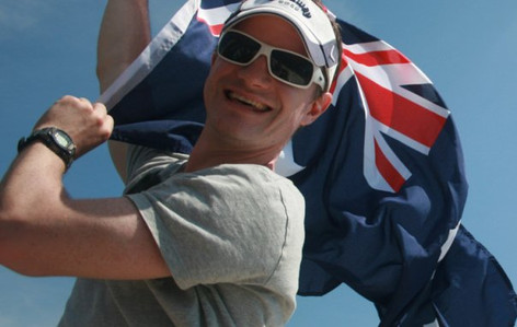 Five lessons from Australia that will make you happier in your vet practice.