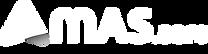 Amas-aero-logo.png
