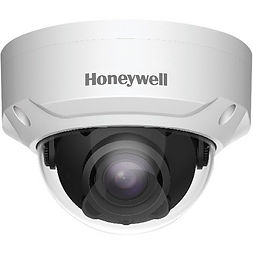 Honeywell1.jpg