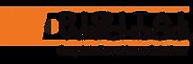 DigitalWatchdog LogoCSS-1-750x250.png