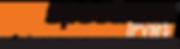 DW Spectrum Logo w- Tagline - REV.0317.p