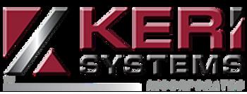 logo-lightv5_edited.png