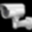 CCTV-Camera-icon.png
