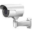 CCTV-Camera-icon.png