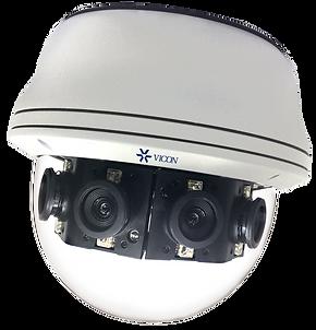 vicon-multi-sensor.png