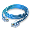 Ethernet-Cable-icon.png
