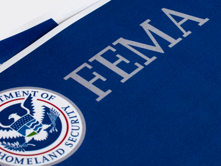 FEMA News Release: FEMA Mobile Centers in Okaloosa,  Walton Counties to Close