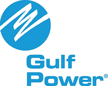 Gulf%20Power%20Logo-Small_edited.png