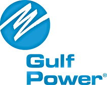 Gulf%20Power%20Logo-Small_edited.png