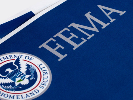 FEMA Fact Sheet :How to Apply for Continued Rental Assistance from FEMA