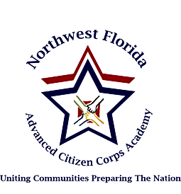NWFLACCA EVENT Logo.png