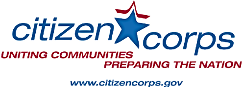 Citizen Corps logo.png