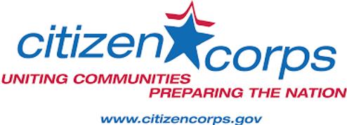 Citizen Corps logo.png