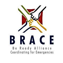 logoBRACE.jpg