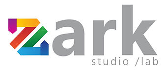 Logo Zark JPG.jpg