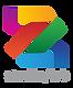 Logo Zark