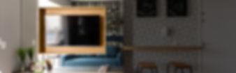 Foto Landing Page.jpg