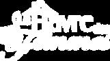 Le-Havre-des-femmes_Logo_v.png