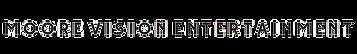 FullColor_TextOnly_1280x1024_72dpi_edite