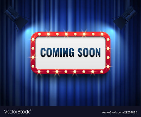coming-soon-background-special-announcement-vector-22209885.jpg