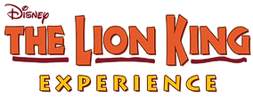 The_Lion_King_Experience_edited.png