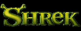 Shrek_logo_edited.png