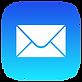 apple-mail-493152.webp