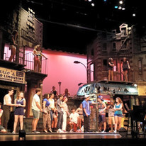 in the heights 6.jpg