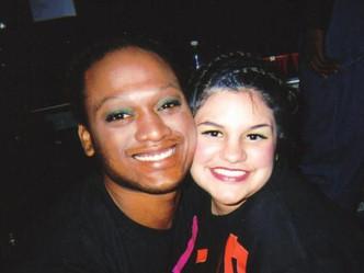 Ty & Karina