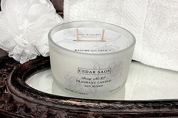candle XL FOR COLLECTIONS.jpg